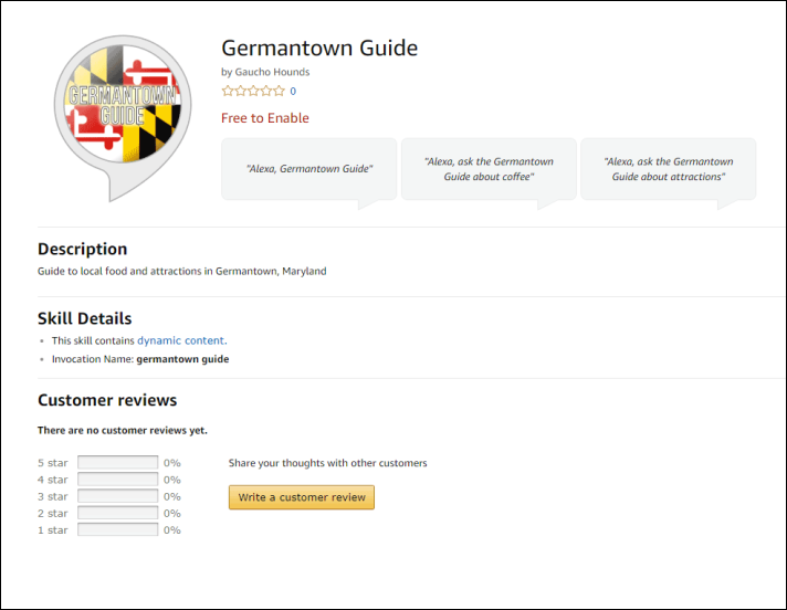 germantown_guide
