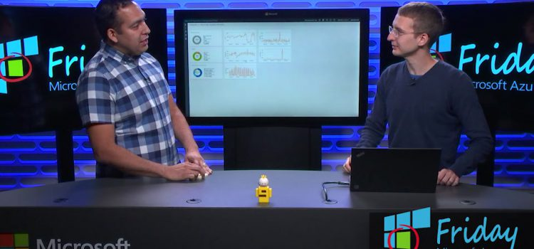 Intelligent Insights for Improving Azure SQL Database Performance