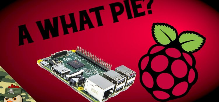 Top 5 Operating Systems and Uses for the Raspberry Pi 3