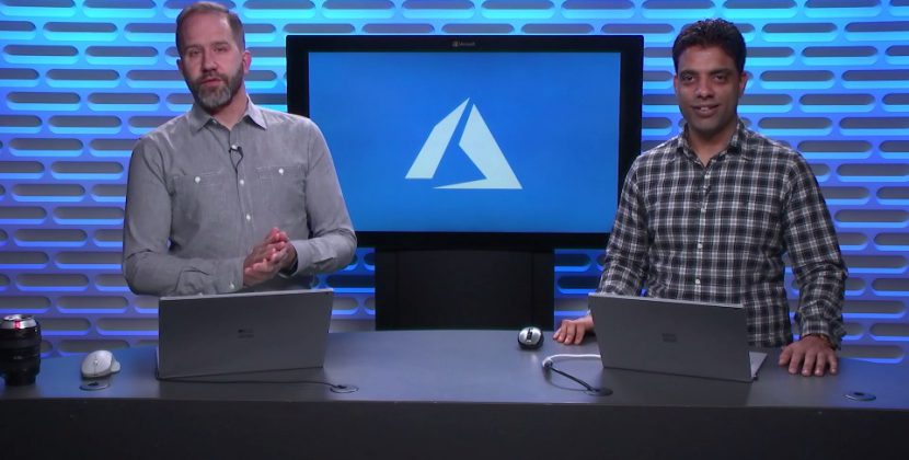 Using Azure Databricks and Data Factory