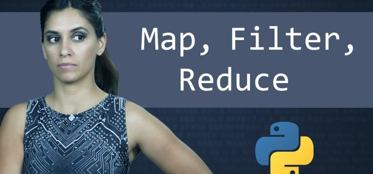 how to use reduce python
