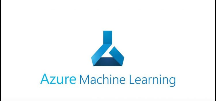 Getting Started with Azure Machine Learning
