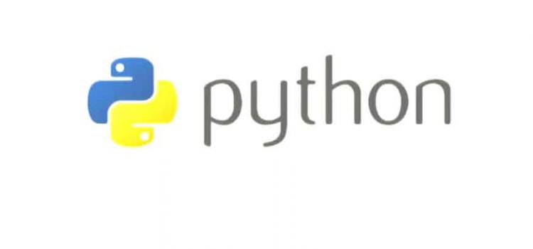 Python All The Things